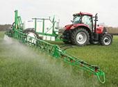 crop_sprayer