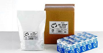 packaging_hi_grip